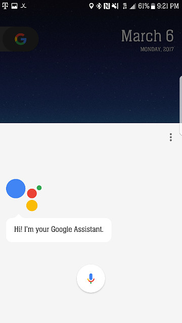 Has Your S7E Received Google Assistant?-screenshot_20170306-212152.png