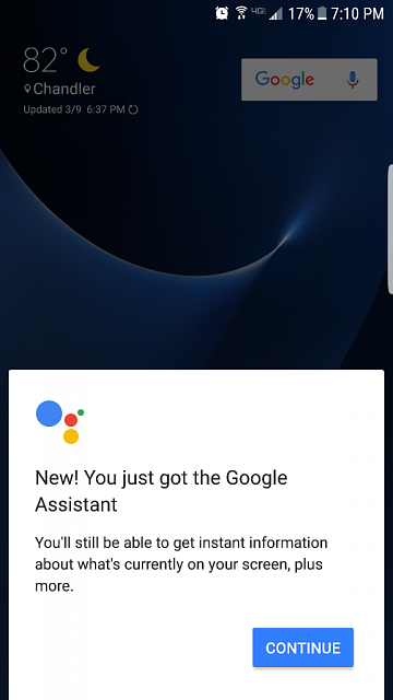 Has Your S7E Received Google Assistant?-screenshot_20170309-191014.png