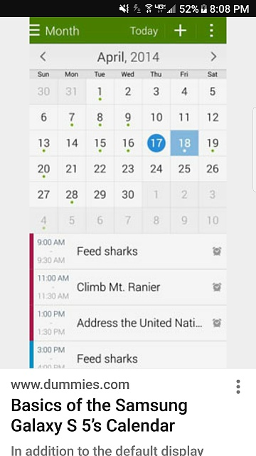 Nougat update changed my calendar-screenshot_20170309-200802.jpg