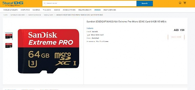 Best microsd card and difference too?-9593.jpg