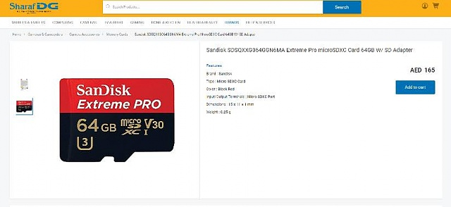 Best microsd card and difference too?-9594.jpg
