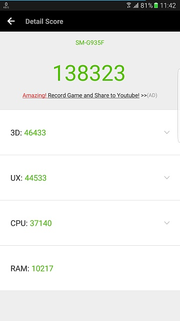 why am i getting low AnTuTu scores/bad performance on my s7 edge ?-screenshot_20170401-114234.jpg