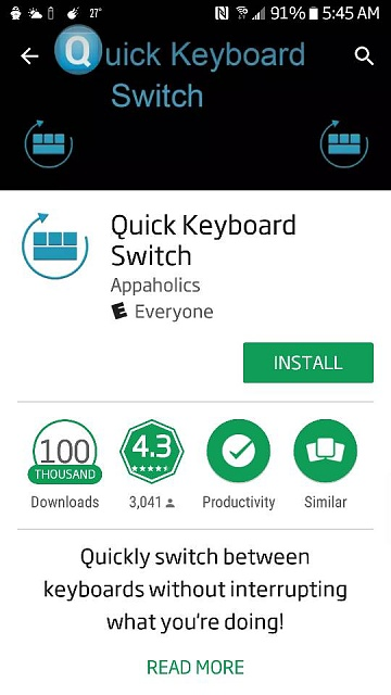 How to change between keyboards S7 Edge Android N-56014.jpg