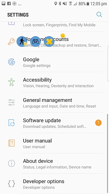 how do i disable s7 edge updates and update notifications-screenshot_20170416-120520.jpg