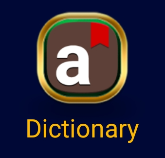 "App' ""Dictionary version 2.6.14.seller"" appeared and I cannot remove-app.jpg"