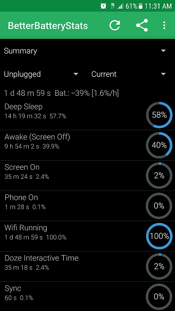 Battery life Opinion??-screenshot_20170425-113153.jpg