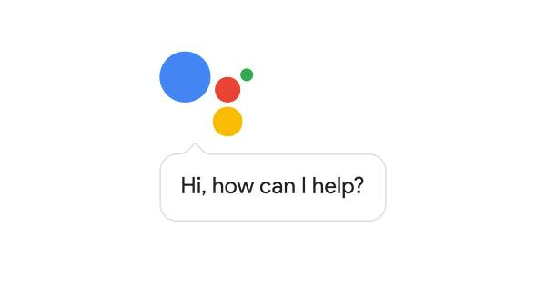 Google Assistant on S7 Edge?-47597.jpg