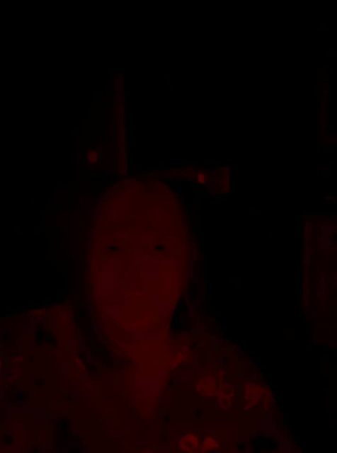 Front facing camera messing up anyone ever seen this?-18952708_10209237289315967_7053262683064372446_n.jpg