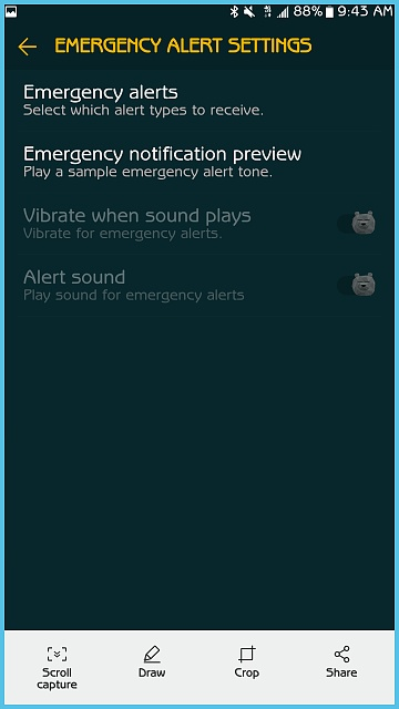 Can't find emergency alerts settings Samsung G s7E-screenshot_20170613-094355.jpg