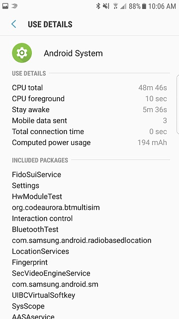 Another S7 edge Nougat Battery Problem.-screenshot_20170621-100628.jpg