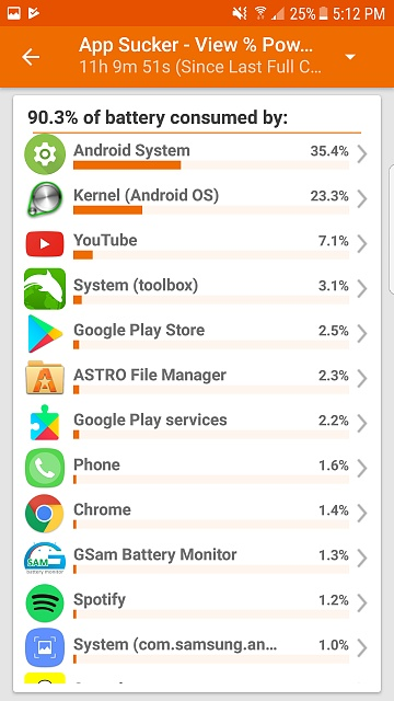 Another S7 edge Nougat Battery Problem.-screenshot_20170621-171244.jpg