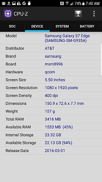 why does my s7 edge have this-screenshot_20170822-74015.png