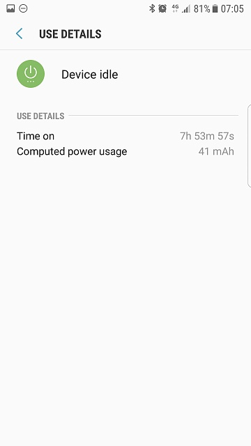 Battery Drops to 81%, Only 3% Usage Detected-03-device-idle.jpg