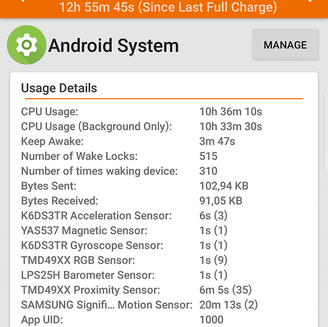 Nougat battery drain awful - need help-20170830_074824.png