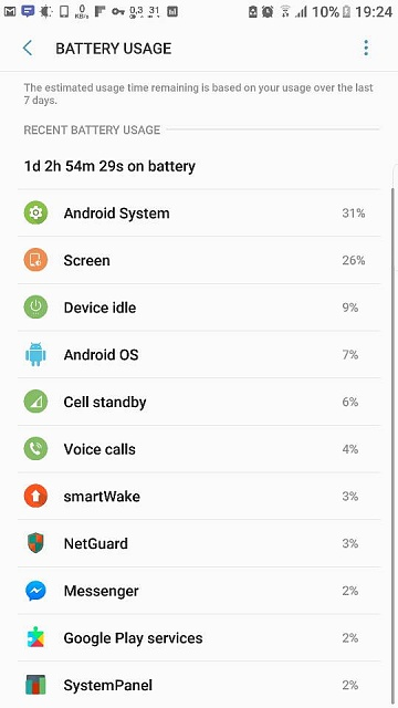 Android System Battery Drain Absurd!-screenshot_20170828-192418.jpg