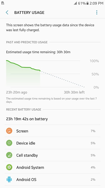s7 Edge Battery Questions?-screenshot_20170913-140921.jpg
