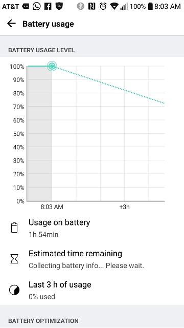 Nougat battery drain awful - need help-battery-back-normal.jpg