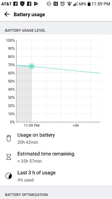 Nougat battery drain awful - need help-battery-still-full-after-whole-day.jpg