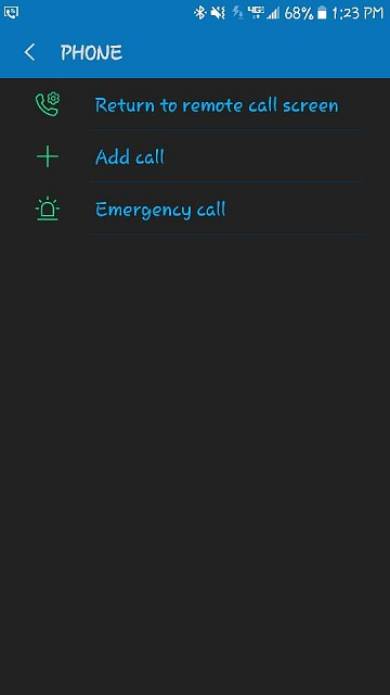 """Remote Call"" recently appearing-7111.jpg"