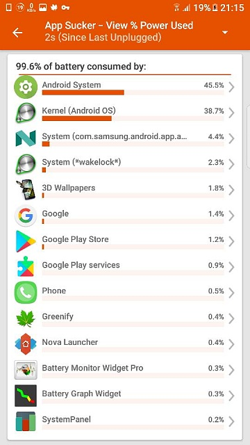 Android System Battery Drain Absurd!-5613.jpg
