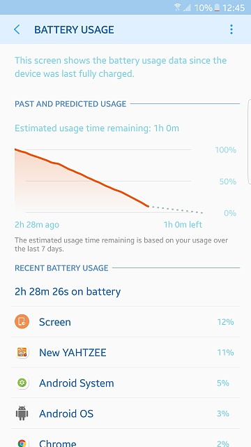 Extreme battery drain on the S7 Edge-screenshot_20171105-124516.jpg