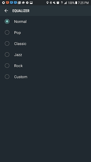Is there any way to disable SoundAlive / audio processing on Samsung Galaxy S7 Edge?-screenshot_20180222-192516.jpg