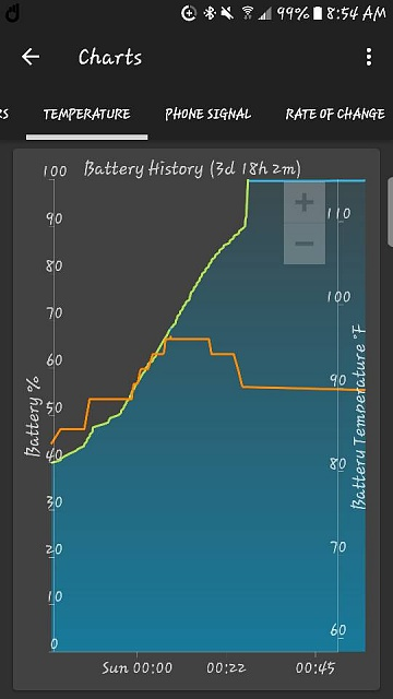 Time to replace battery?-9868.jpg