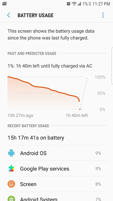 Battery drops from ~35% to 0% instantly-screenshot_20180301-232751.jpg