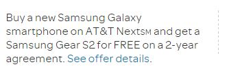 Get a free Gear S2 with the purchase of a Verizon S7/S7 Edge-capture.jpg