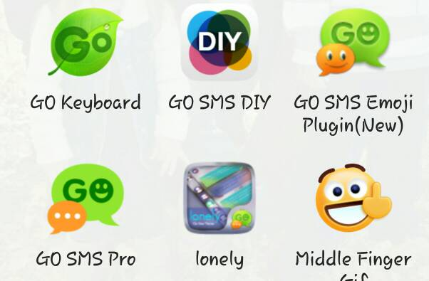 Change S7 Message App bubble style/color-1562.jpg