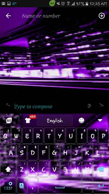 Those looking to customize text, theme, bubbles, ect.-1553.jpg
