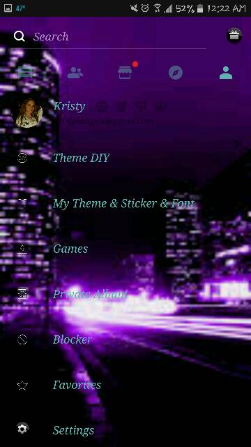 Those looking to customize text, theme, bubbles, ect.-1552.jpg