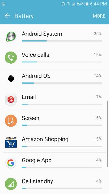 Android System using 30% battery-935.jpg