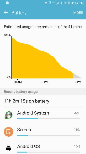 Android System using 30% battery-screenshot_20160314-200339.jpg