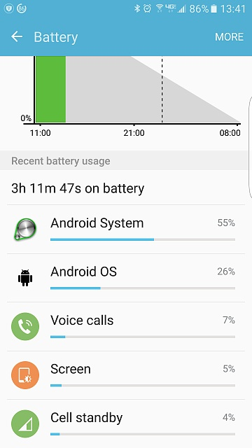Android System using 30% battery-2016_03_15_13.41.57.jpg