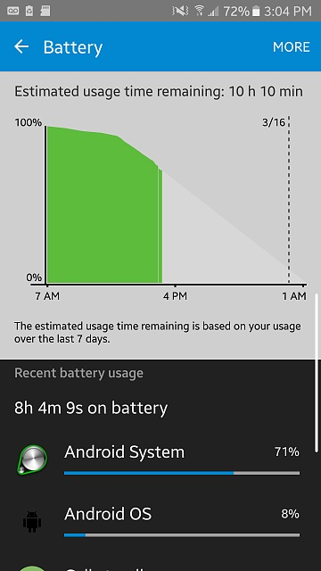 Android System using 30% battery-screenshot_20160315-150447.jpg