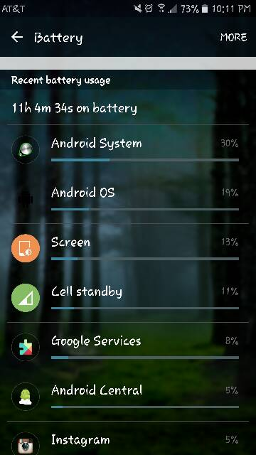 Android System using 30% battery-8421.jpg