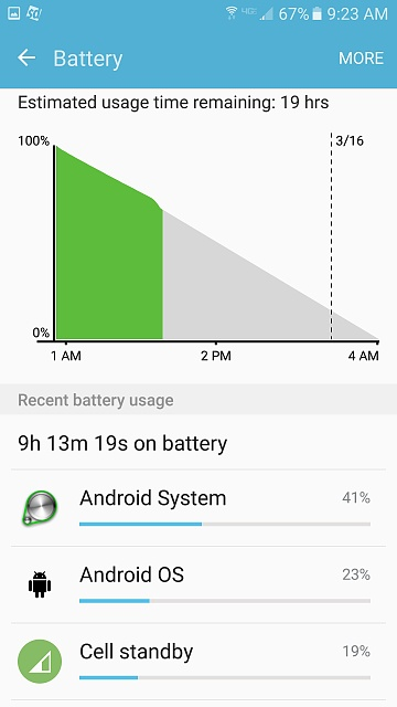 Android System using 30% battery-screenshot_20160315-092305.jpg