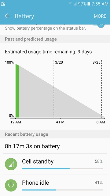 Android System using 30% battery-screenshot_20160316-075541.jpg
