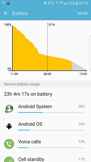Android System using 30% battery-2016_03_16_09.34.47.jpg