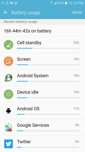 Android System using 30% battery-screenshot_20160316-121040-1-.jpg