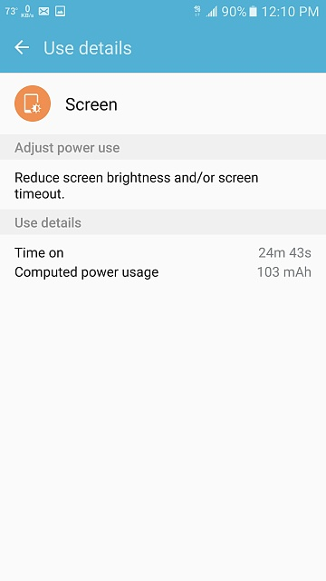 Android System using 30% battery-screenshot_20160316-121048-1-.jpg