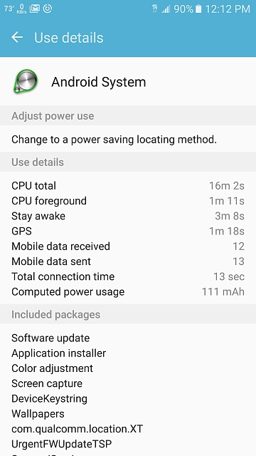 Android System using 30% battery-screenshot_20160316-121238-1-.jpg