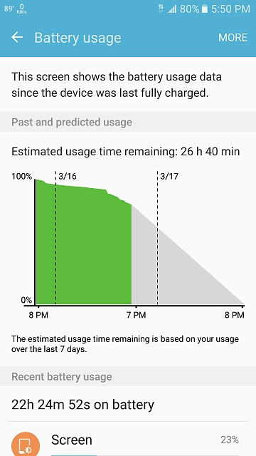 Android System using 30% battery-screenshot_20160316-175020.jpg