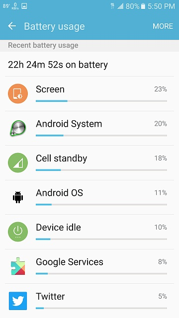 Android System using 30% battery-screenshot_20160316-175029.jpg