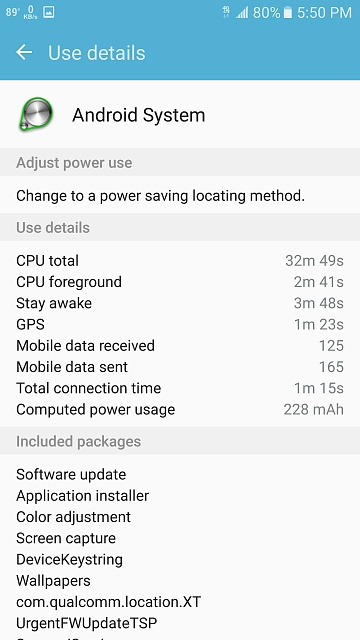 Android System using 30% battery-screenshot_20160316-175049.jpg
