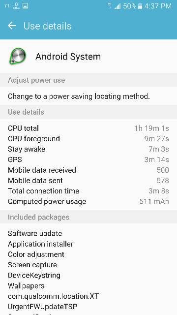 Android System using 30% battery-67.jpg