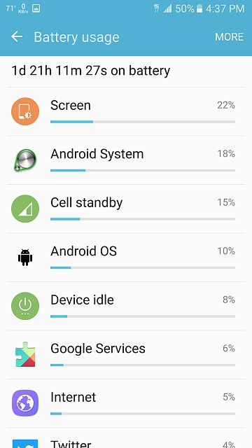 Android System using 30% battery-screenshot_20160317-163702.jpg