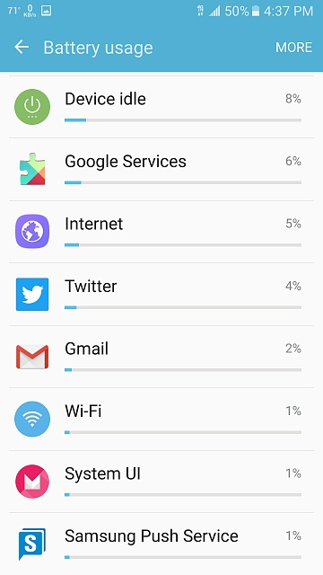 Android System using 30% battery-screenshot_20160317-163708.jpg