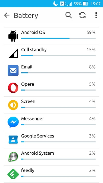 Android System using 30% battery-screenshot_2016-03-17-15-07-36.jpg